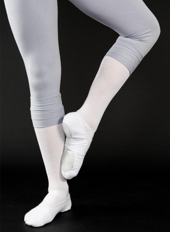 calcetines de ballet para hombre