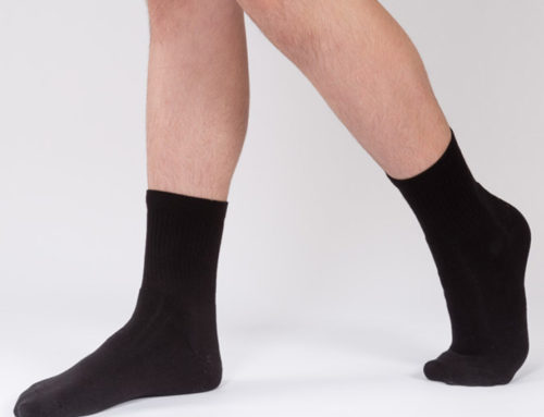 dance socks bcn, online store with the best socks for dancers