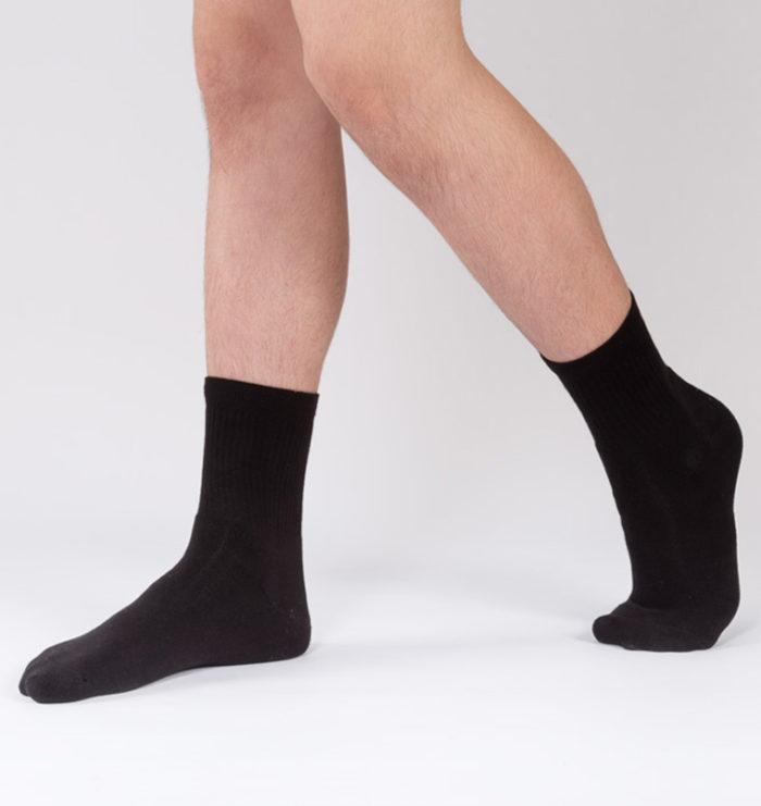 socks for dancers