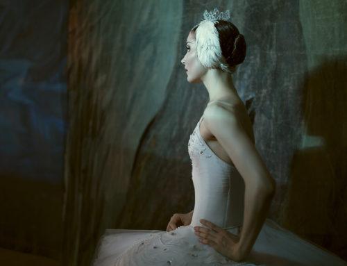 Top 5 Ballet Tutu for Ballerinas